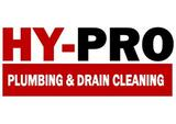 Hy-Pro Plumbing & Drain Cleaning OF Kitchener & Waterloo 7B - 871 Victoria St N #110