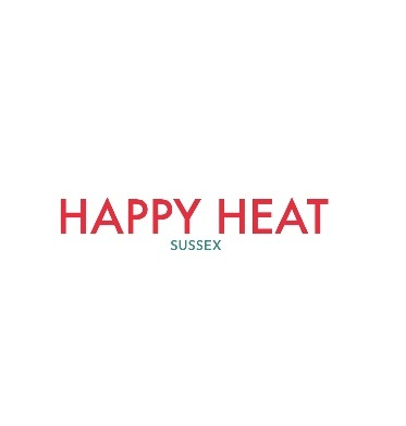 Profile Photos of Happy Heat Sussex 28 Constable Rd - Photo 1 of 1