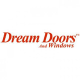 Dream Doors and Windows 5220 Shad Road, Suite 201