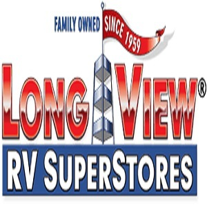 Profile Photos of Long View RV Superstores 27 Lawnacre Rd - Photo 1 of 3