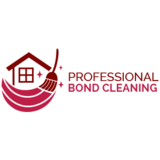 Bond Cleaning Services Brisbane 3/21 wellington street, Coorparoo 4151 (Brisbane)