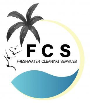 Profile Photos of Freshwater Cleaning Services Northern Beaches - Photo 1 of 3