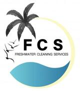 Freshwater Cleaning Services, Sydney