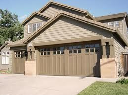 Profile Photos of Garage Door Repair Manotick 5524 Manotick Main St - Photo 1 of 3