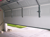 Garage Door Repair Manotick 5524 Manotick Main St