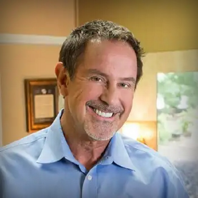 Old Hickory dentist Dr. Michael Atchley at Dental Bliss Hermitage Dental Bliss Hermitage of Dental Bliss Hermitage 601 Brandywine Village Ct - Photo 7 of 23