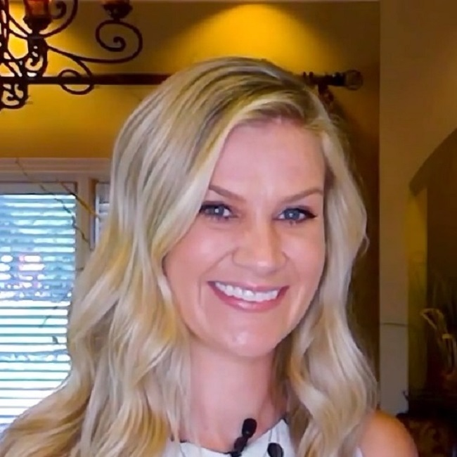 Old Hickory dentist Dr. Eliza Gilbert at Dental Bliss Hermitage Dental Bliss Hermitage of Dental Bliss Hermitage 601 Brandywine Village Ct - Photo 9 of 23