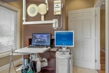 CEREC AC unit at Old Hickory dentist Dental Bliss Hermitage Dental Bliss Hermitage 601 Brandywine Village Ct