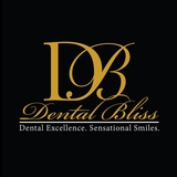 Logo of Dental Bliss Hermitage Dental Bliss Hermitage 601 Brandywine Village Ct