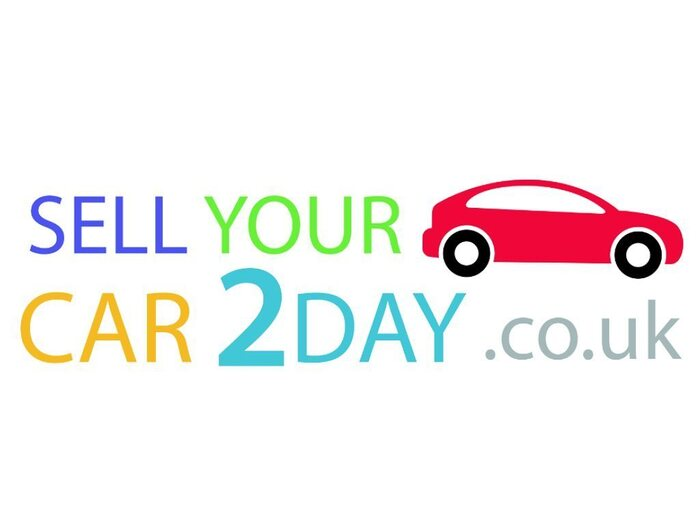 Profile Photos of Sell Your Car 2day Unit 5, 125 High Street - Photo 1 of 13