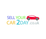 Sell Your Car 2day Unit 5, 125 High Street