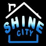 Shine City Pressure Washing, Surrey British Columbia<br />