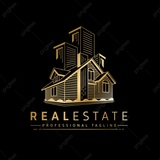 Real Estate Agents, Davenport