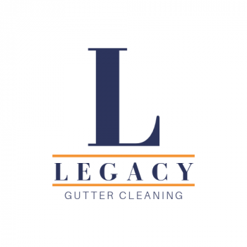 Profile Photos of Legacy Gutter Cleaning 319 10th Ave SE, #A - Photo 1 of 4
