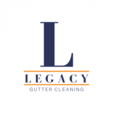 Legacy Gutter Cleaning, Puyallup