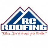 RC Roofing, Barrington