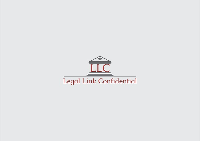 Profile Photos of Legal Link Confidential 18505 Yarnbrooke Pl, - Photo 1 of 1