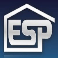 Electronic Security Protection Inc