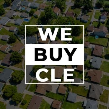 Profile Photos of We Buy CLE 8949 Brecksville Rd. - Photo 1 of 1