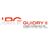 Law Firm of John P. Guidry II, P.A. 320 North Magnolia Avenue, #B1