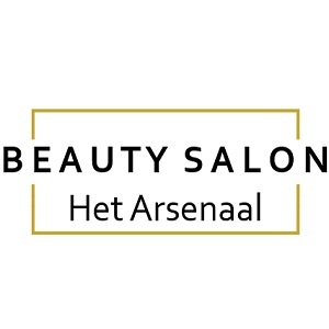 Profile Photos of Beauty Salon Het Arsenaal Het Arsenaal 15 A - Photo 1 of 1