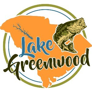 Profile Photos of Lake Greenwood Fishing Greenwood - Photo 1 of 1