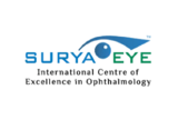 Surya Eye Institute, Maharashtra