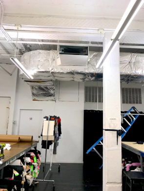 Profile Photos of Commercial Duct Cleaning Long Island Serving - Photo 3 of 4
