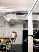 Commercial Duct Cleaning Long Island Serving