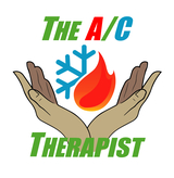 The AC Therapist, Tampa