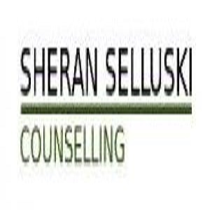 Profile Photos of Sheran Selluski Counselling 11841 224 St Suite 200 - Photo 1 of 1