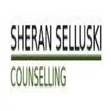 Sheran Selluski Counselling, Maple Ridge