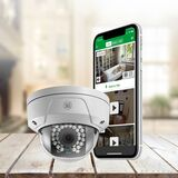 Alert 360 Home Security 9830 S. 51st St, Suite A126