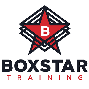Profile Photos of Boxstar Training 512 Elmwood Ave - Photo 1 of 12