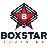 Boxstar Training 512 Elmwood Ave