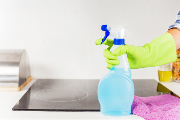Cleaning Services of Cheap Bond Cleaning Sydney 16 - Photo 6 of 10