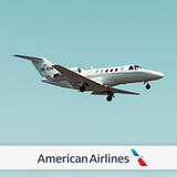 American Airlines 1522 Lavon Dr