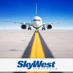 Profile Photos of Skywest Airlines 14 Tetley Dr - Photo 1 of 3