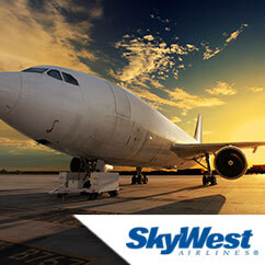 Profile Photos of Skywest Airlines 14 Tetley Dr - Photo 2 of 3