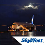 Skywest Airlines 14 Tetley Dr