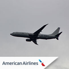Profile Photos of American Airlines 319 La Salle Dr - Photo 1 of 4