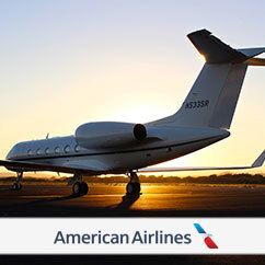 Profile Photos of American Airlines 102 N Main St - Photo 1 of 4