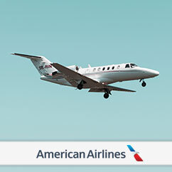 Profile Photos of American Airlines 102 N Main St - Photo 3 of 4