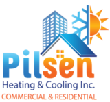 Pilsen Heating & Cooling 1341 W Grand Ave
