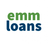 EMM Loans LLC 2 Penn Center Blvd. West, Suite 227