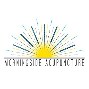 Profile Photos of Morningside Acupuncture 900 West End Ave Suite 1C - Photo 1 of 17