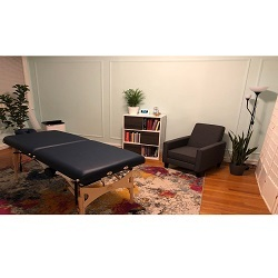 Profile Photos of Morningside Acupuncture 900 West End Ave Suite 1C - Photo 4 of 17
