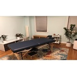 Morningside Acupuncture 900 West End Ave Suite 1C