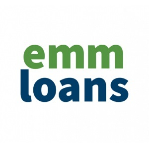 Profile Photos of EMM Loans LLC 14497 North Dale Mabry Highway - Photo 2 of 2