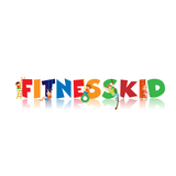 Fitness Kid Corp Park 80 West - Plaza II 250 Pehle Ave - Suite 200